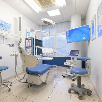 dentista cento-20