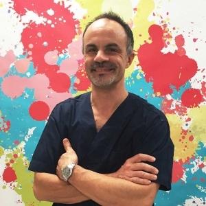 Dott. Nicola Malagutti