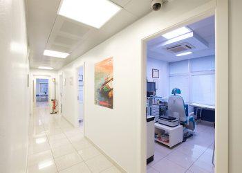 dentista cento-17