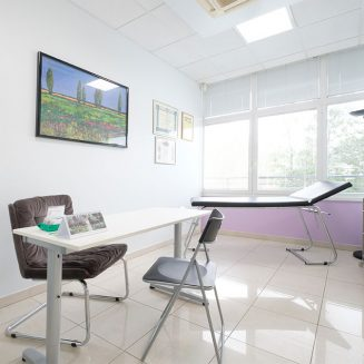 dentista cento-18