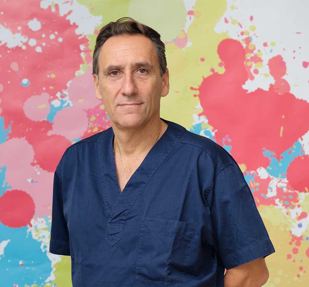 urologo cento dottor maurizio simone