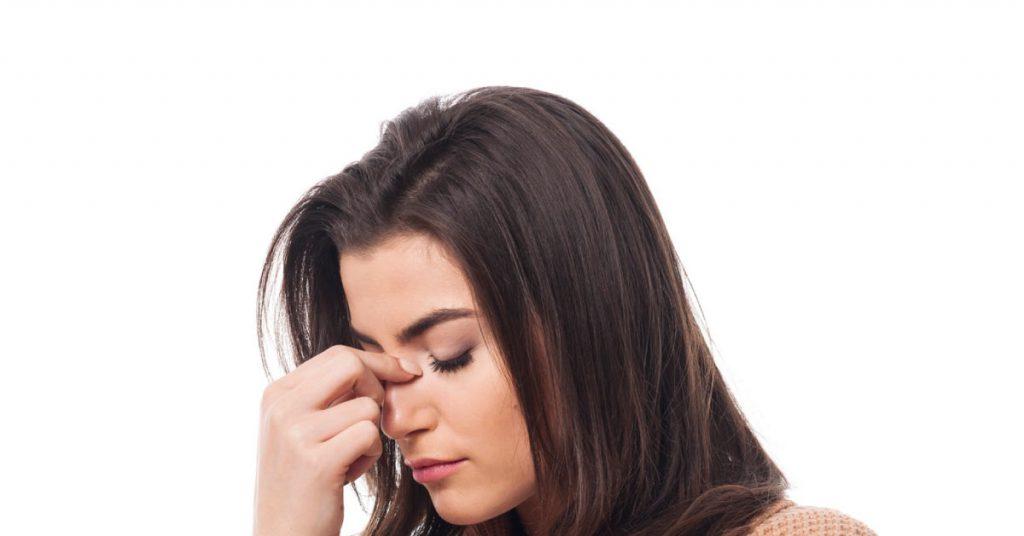 Sinusite cronica | Poliambulatorio Bonazzi