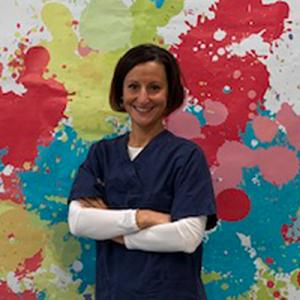 Alessandra Guerzoni