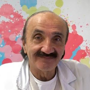 Dott. Pino Sergi