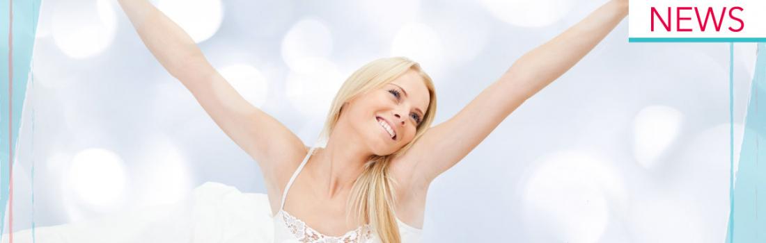 I sintomi della cistite: come riconoscerla