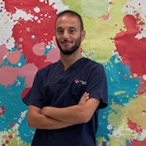 Dott. Michele Piromalli
