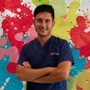 Dott. Francesco Puccio