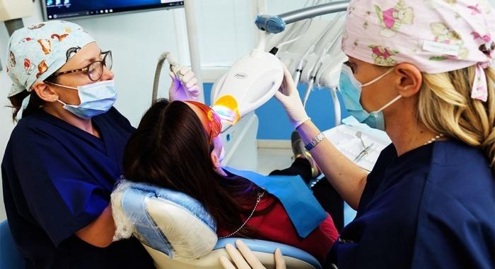 dentista cento-40