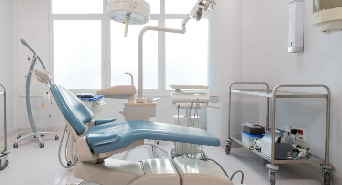 dentista cento-41