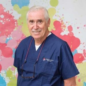 Dott. Alberto Bonazzi