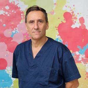 Dott. Maurizio Simone