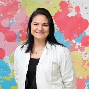 Dott. ssa Marta Guitti