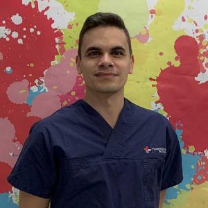 Dott. Massimo Orsi
