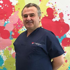 Dott. Vittorio Dallera